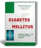 Diabetes mellitus - die Lösungswege sind vielseitig