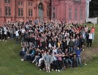 Schulwechsel geplant? Optionen für Schüler aus Ingelheim