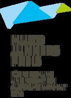 Hugo-Junkers-Preis 2016  Die Finalisten stehen fest