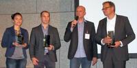 wind-turbine.com verleiht den Wind Website Award 2016