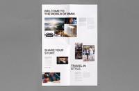 Start your Story: Zeichen & Wunder entwickelt neues Dialogmarketing-Konzept für Premium Automobilmarke