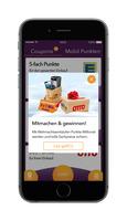 """DeutschlandCard startet Kampagne """"Millionen-Punkte-Fest"""""""