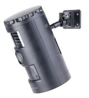 HD-Überwachungskamera, Nachtsicht, SD-Aufnahme und 110°-Blickwinkel