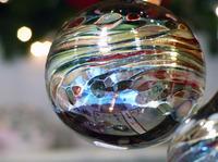 Weihnachts- Zauber der Musik