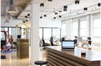 Agenturausbau an der Isar: Die Pixelschickeria eröffnet dritten Standort
