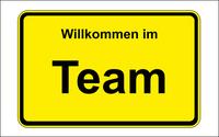 Grundlagen effektiver Teamführung