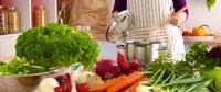 Küchenstudio in Remchingen / Karlsruhe - wo Service wichtig ist