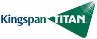 Kingspan Titan veröffentlicht neue Produktreihe