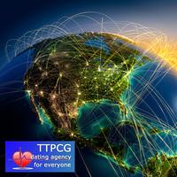 Neue Software für Tim Taylor Kunden und Franchisenehmer