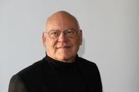 Weissenbach PR präsentiert Prezi als neuen Kunden