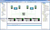 Softwaresuite Studio 5000 von Rockwell Automation vereinfacht Entwicklung von Automatisierungssystemen