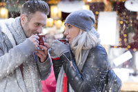Mosel-Erlebnisse.de empfiehlt die schönsten Weihnachtsmärkte an der Mosel