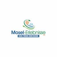 Mit Mosel-Erlebnisse.de finden Anbieter und Besucher der Mosel-Region zusammen