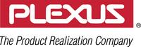 Plexus erhält Auszeichnung von Honeywell Aerospace