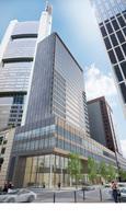 """GEG kauft früheres Commerzbank-Hochhaus und entwickelt """"GlobalTower"""""""