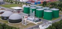 AGRAVIS Raiffeisen AG unterstützt bei Verwertung von Wirtschaftsdünger