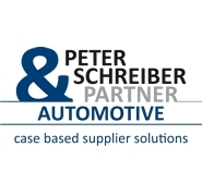 Gewinnbringendes Verhandlungscoaching für Automobil-Zulieferer