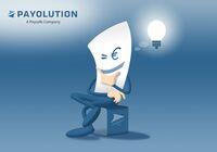 payolution entwickelt Lösungen agil und in enger Kooperation mit Merchants