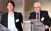 Brandschutz-Forum-München feierte Jubiläum: