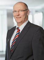 AGRAVIS übernimmt Mehrheit bei der CLAAS Hessen GmbH