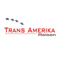 "Trans Amerika Reisen: Note ""sehr gut"" bei Trusted Shops"