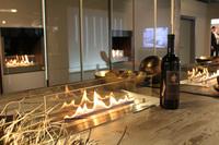 Mit ebios-fire kommt das Feuer zurück in die Küche