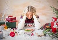 Weihnachten und Hektik: Das Fest der Liebe besser stressfrei genießen