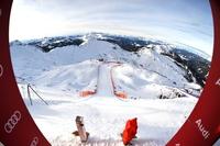 Die schnellsten Ski-Damen hautnah erleben: Auf zum Weltcup in Altenmarkt-Zauchensee