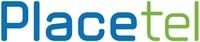 Placetel präsentiert Trends und Herausforderungen der Digitalisierung der Kommunikation