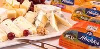 Das gewisse Etwas im Käse - Verbraucherfrage der Bergader Privatkäserei