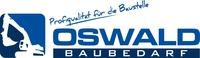 Oswald Baubedarf - Profi-Qualität für die Baustelle