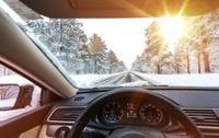 Sicher Fahren im Winter: Tipps von Autofahrern für Autofahrer