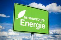 showimage Mehrheit sieht erneuerbare Energien positiv