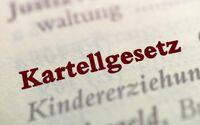 Reformbedarf beim deutschen Kartellrecht