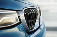 METZLER : VATER gewinnt Lead für BMW Premium Selection
