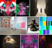 Anonymer Künstler erhält eigenes Kunstmuseum in Barcelona