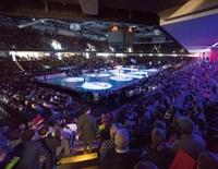 Handball-Bundesliga: Bergischer Löwe zu Gast in der ARENA