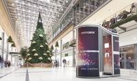 Mit Eventmodulen von UTC online und offline das Weihnachtsgeschäft ankurbeln