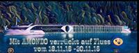 showimage Heute startet die große AMONDO Jahrestagung auf der MS ANESHA