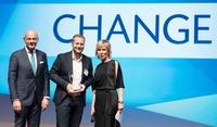 n-tv Mittelstandspreis: FLYERALARM als Hidden Champion ausgezeichnet