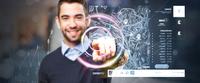 Neue Generation der Mapping Plattform prospegamap für die lokale Mediaplanung von Prospektwerbung gestartet