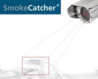 Videobasierte Brandfrüherkennung für Industrie, Chemie und Abfallentsorgung