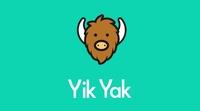 Yik Yak App jetzt auch in Deutschland