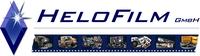 Schmalfilm und Video auf DVD, USB-Stick oder Festplatte