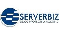 Die neue Generation der Cloud Server von SERVERBIZ mit flexiblen Ressourcen