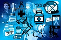 Regenerative Medicine Market Will hit at a CAGR of 11.1% from 2015 to 2019