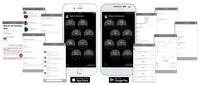 FactoryTalk TeamONE: Neue App von Rockwell Automation für schnellere Diagnosen und reibungslose Zusammenarbeit