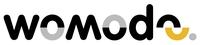 CMS womodo erhält SEO-Panel zur Suchmaschinen-Optimierung