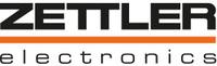 Zettler Solutions for E-Mobility Charging