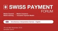 Digitalisierung zwingt Payment-Industrie zum Umdenken